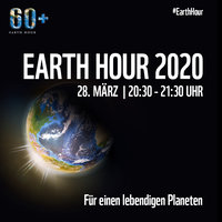 1080x1080-Earth-Hour-2020-Social-Media-Quadrat-c-wwf
